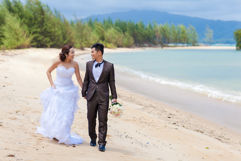 Veillage_Phuket_Prewed_Shoot-13