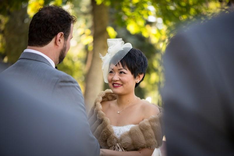 eva-carter-wedding-photos-14