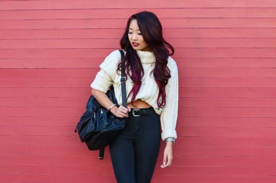 Christine-Hsu-Kkarmalove-Fashion-Blogger-Photography-by-Ryan-Chua-6048