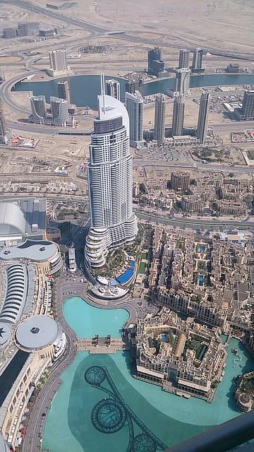 burj_khalīfah24