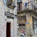 01 Habana Vieja by viajefilos 113