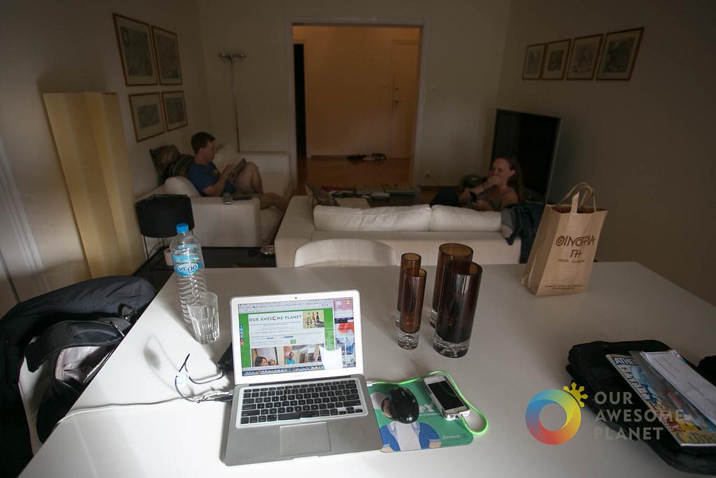 Blog House-1.jpg