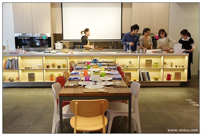 冬至,搓湯圓,桂冠湯圓,美食,親子,親子廚房,親子教室 @VIVIYU小世界