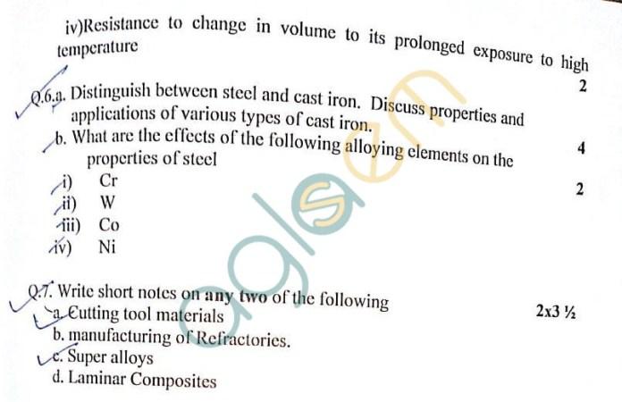 DTU: Question Papers 2013 – 2 Semester - End Sem - AP-AC 114