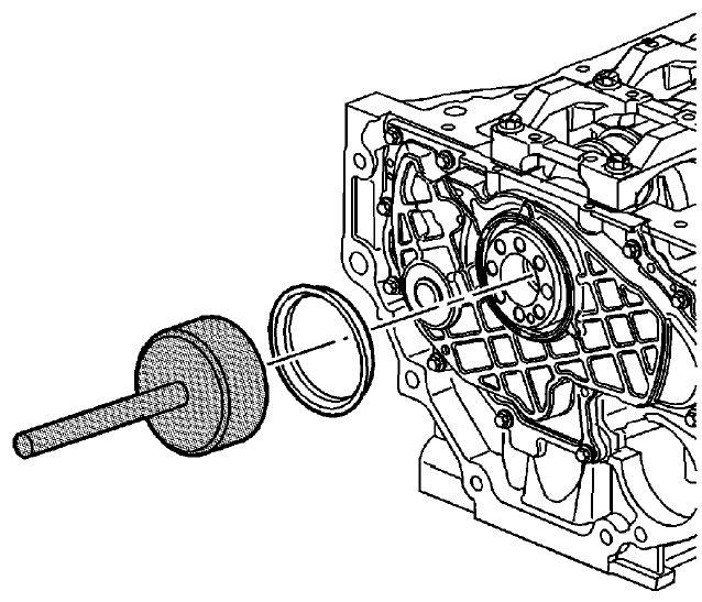 Fuse Box Map 300x232 2002 Chrysler Pacifica Engine Fuse Box Diagram