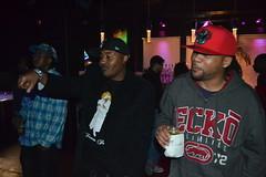 014 Tune C & DJ Zirk