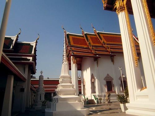 Pathum Khongkha Ratchaworawihan 1