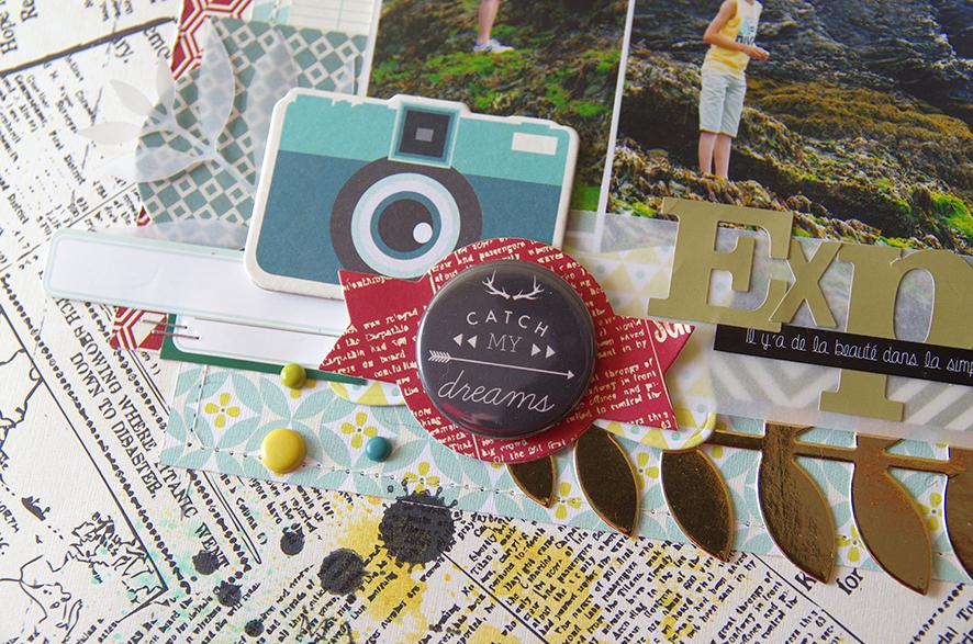 Page Explorer Kesi'art zoom embellissements Marie-Nicolas ALLIOT-5