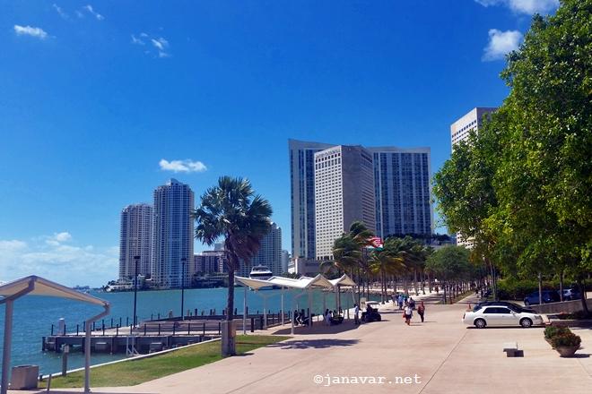 janavar.net-Miami-Florida-3