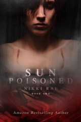 sun_poisoned_cover