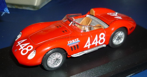 Evento Maserati 267 (2)