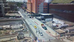 Barclays Center Arena - 20160624_1140