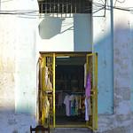 01 Habana Vieja by viajefilos 016