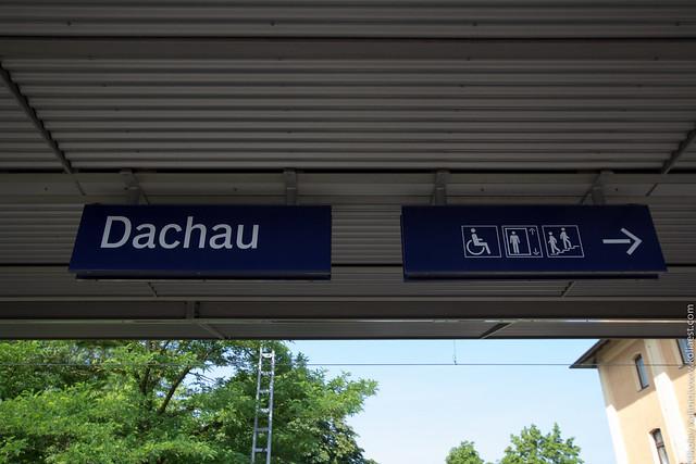 Munich1-12