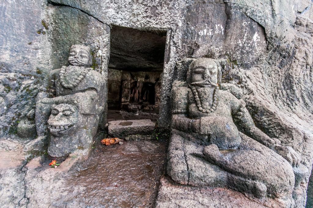 BrahmagiriTrekTrimbakeshwar_34