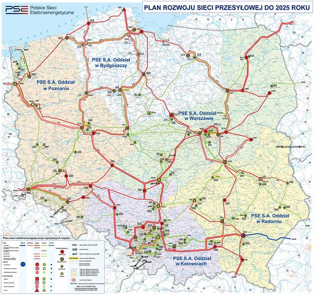 plan_sieci_elektroenergetycznej_najwyzszych_napiec