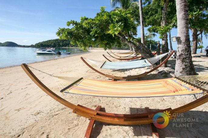 Huma Island Day 2-43.jpg
