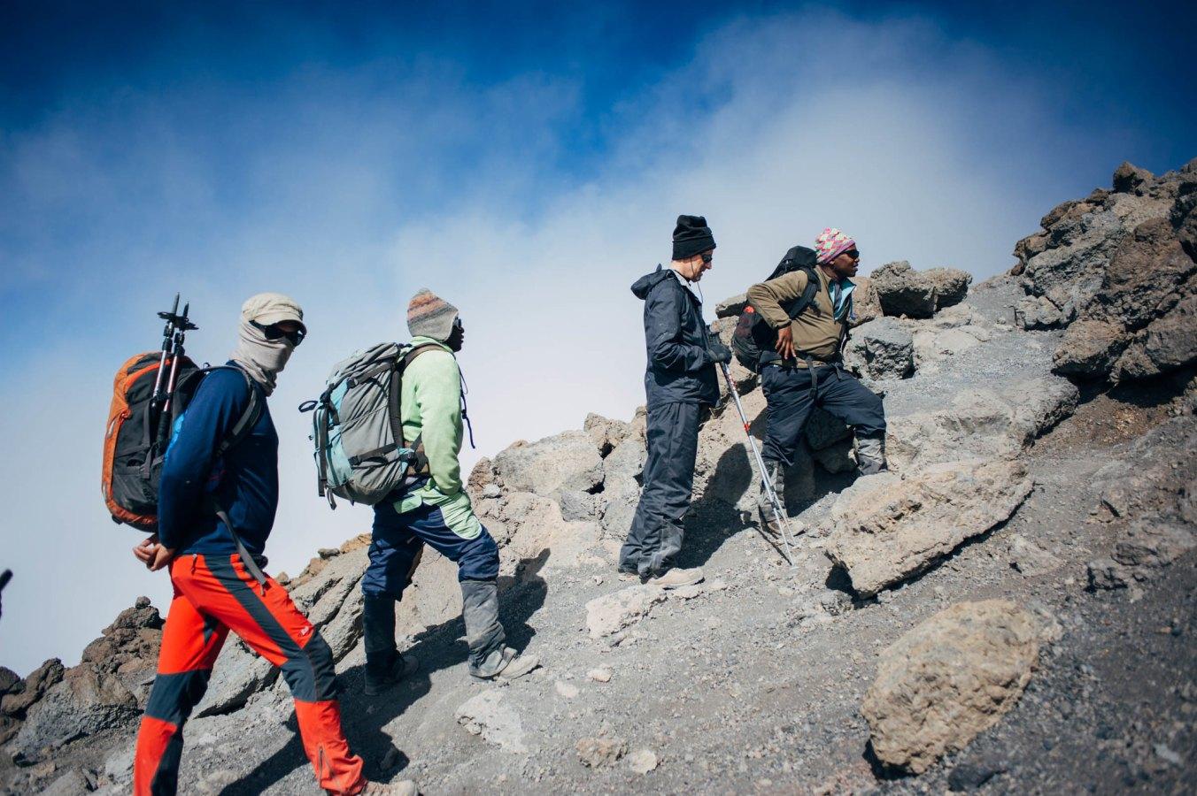 Kilimanjaro_36