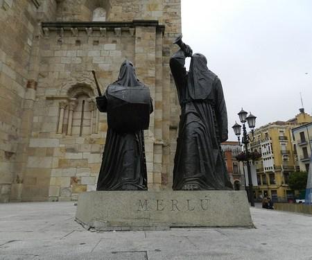 El Merlú Zamora 07