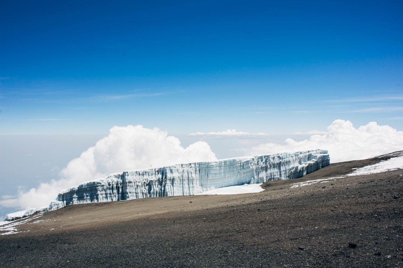Kilimanjaro_38