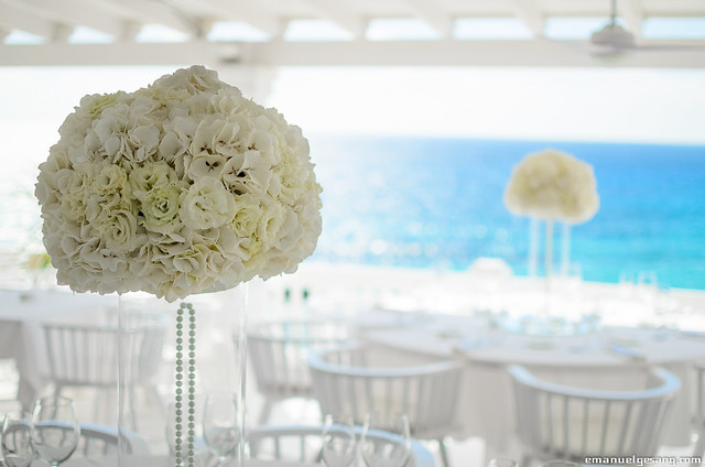Beach Wedding Venues Ibiza