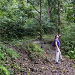 09 Viajefilos en Panama, Valle de Anton 34