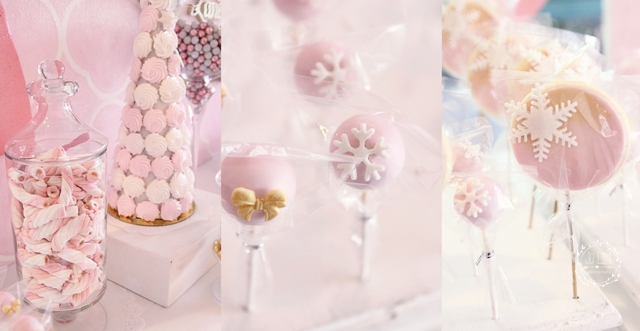 sweets (10)