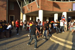 200 Grambling Homecoming