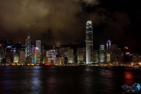 Hongkong-29