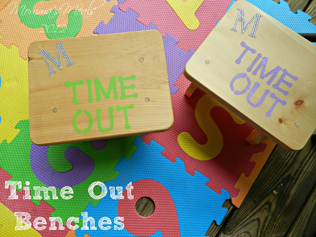 Time Out Bench (5)