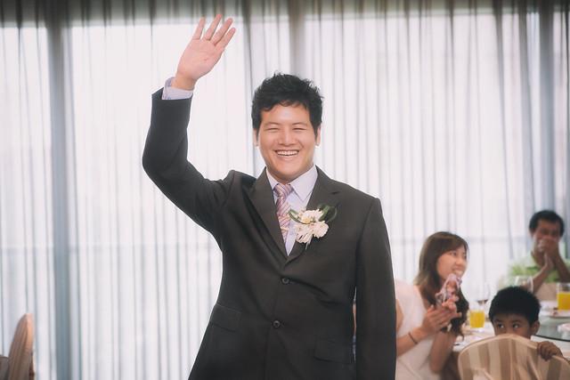 Tsai_0536F