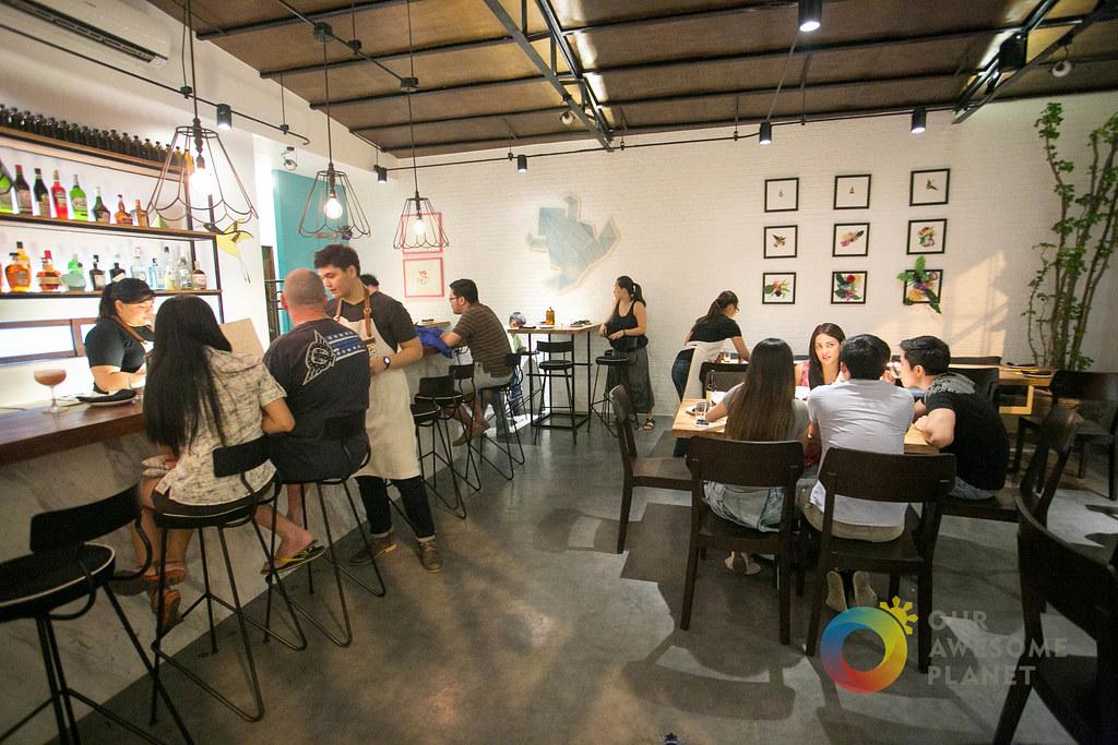 12-10 Restaurant-8.jpg