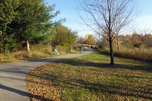 2014 Kids on Bike path_300
