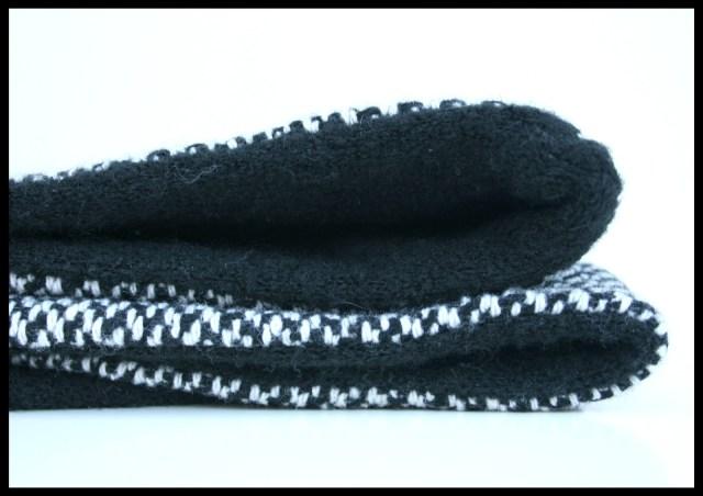 sjaal 3