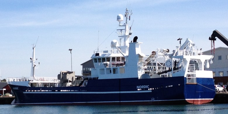 nordic2_Fiskeback_maj2016_ - 1