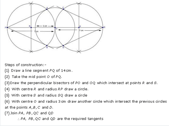 RD-Sharma-class 10-Solutions-Chapter-11-constructions-Ex 11.3 Q2