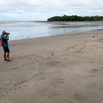 10 Viajefilos en Panama, Santa Catalina 08