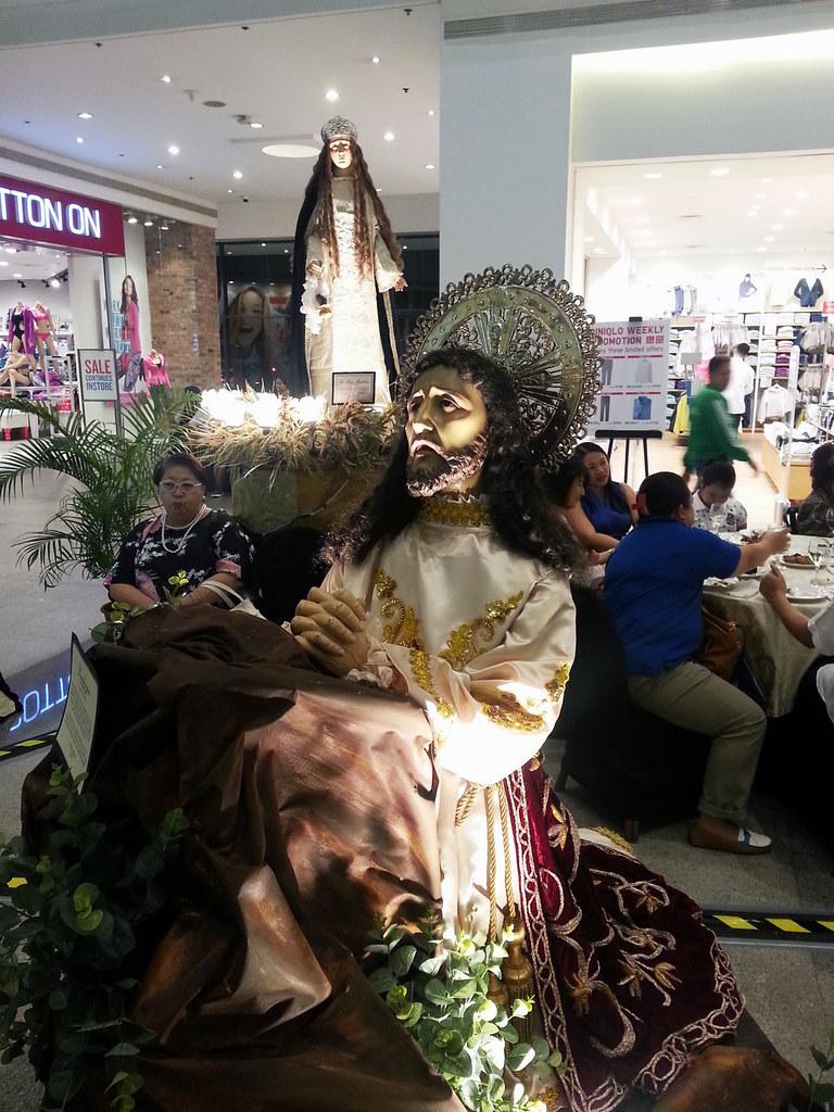Tradisyon_ Enduring Customs of Makati in Living Exhibit 20140410_192505