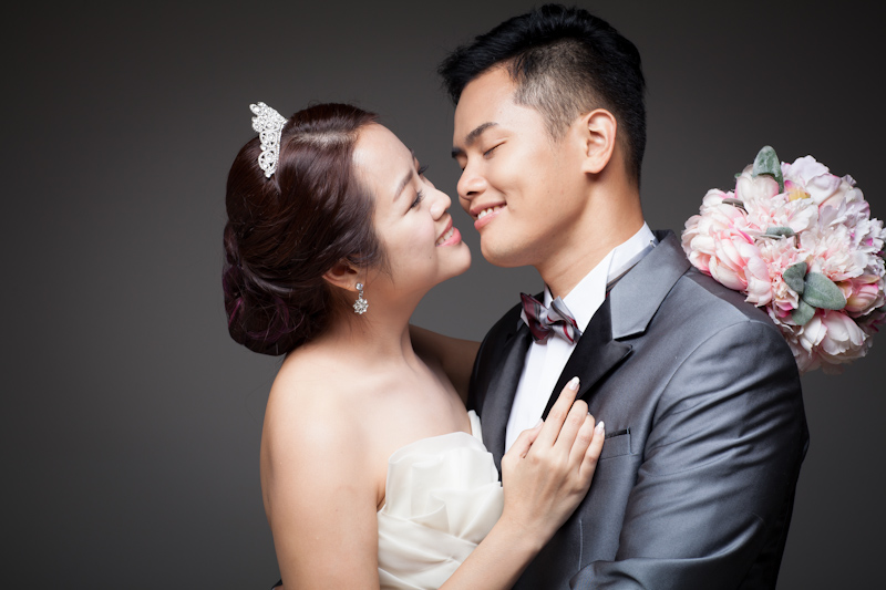 KWedding-Yinagoh-Prewed-5