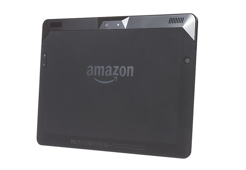 fire HDX 8.9 Amazon comprar tabletas
