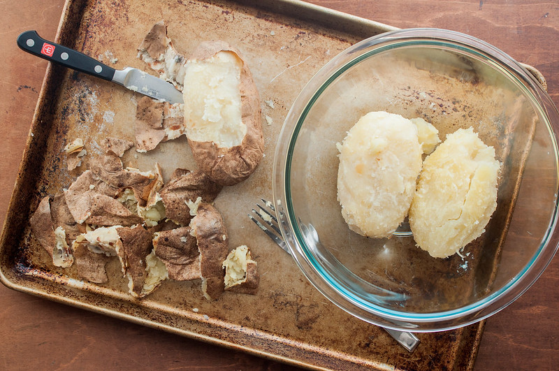 A step-by-step guide to making homemade gnocchi in your own kitchen