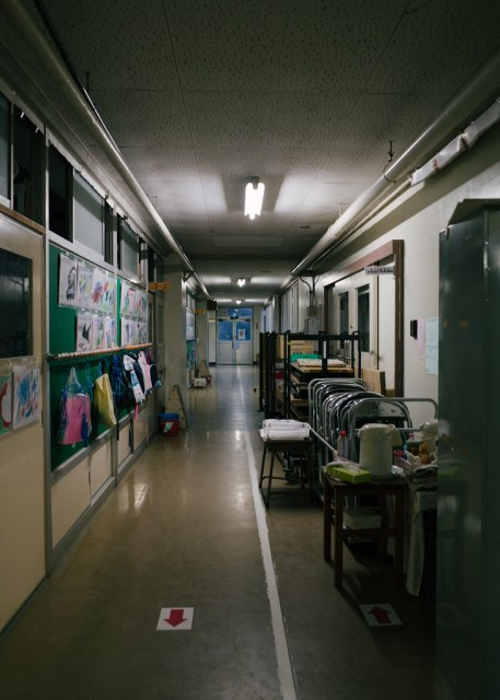school 2014/12/14 GR140253
