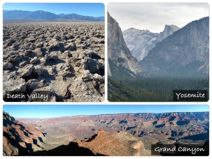 2014_USA_National_Parks