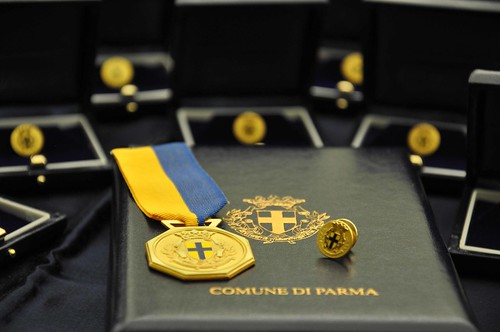 Premio Sant'Ilario 2015 (13/01/2015)