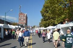 026 River Arts Fest