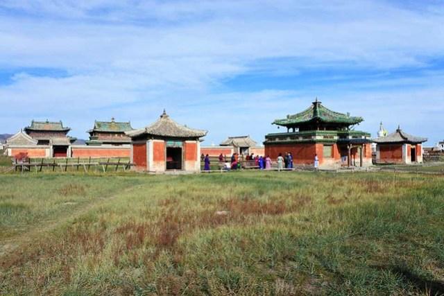 Gobi desert (20)