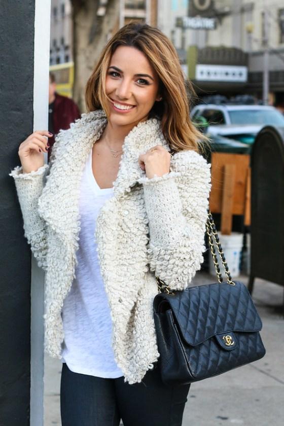 Ariana-Lauren-Fashion-Born-Blogger-Streetstyle-Photography-by-Ryan-Chua-2025