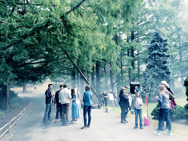 9_Arboretum1