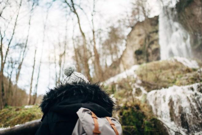 Uracher-Wasserfall-1
