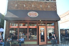 041 Bluff City Coffee